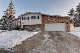 Main Photo: 13623 38 Street in Edmonton: Zone 35 House for sale : MLS(r) # E4048827