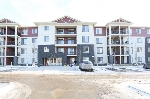 Main Photo: 311 5816 Mullen Place in Edmonton: Zone 14 Condo for sale : MLS® # E4051008