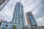 Main Photo: 3607 6588 NELSON Avenue in Burnaby: Metrotown Condo for sale (Burnaby South)  : MLS(r) # R2139050