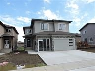 Main Photo: 5 Lakeshore Cove: Beaumont House for sale : MLS(r) # E4054498
