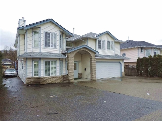 Main Photo: 3419 CLEARBROOK Road in Abbotsford: Abbotsford West House for sale : MLS(r) # R2148242