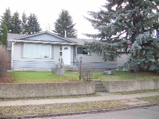 Main Photo: 3637 117 Avenue in Edmonton: Zone 23 House for sale : MLS(r) # E4056127