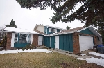 Main Photo: 18503 80 Avenue in Edmonton: Zone 20 House for sale : MLS(r) # E4059808