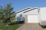 Main Photo: 5909 53 Street: Vegreville House for sale : MLS® # E4059969