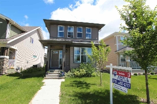 Main Photo: 18115 77 Street in Edmonton: Zone 28 House for sale : MLS(r) # E4060341