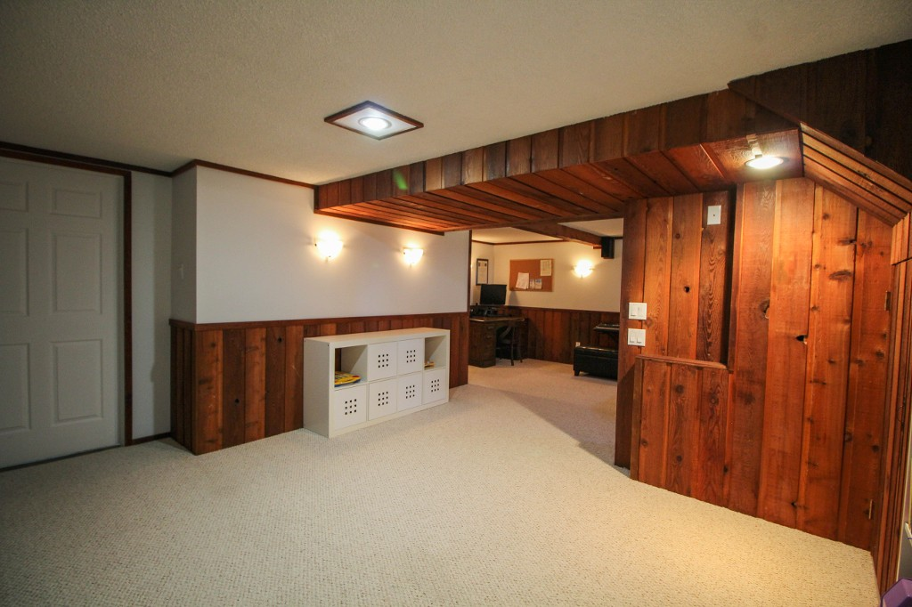 Photo 25: 129 Broad Bay - North Kildonan Bungalow for sale