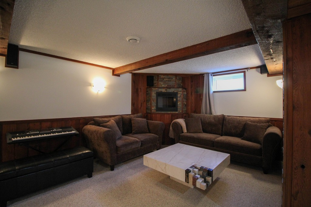 Photo 28: 129 Broad Bay - North Kildonan Bungalow for sale