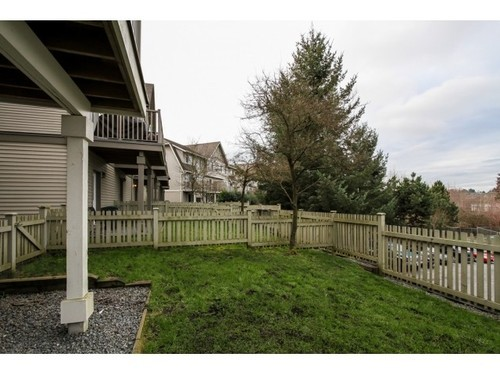 Photo 16: 101 15175 62A Ave in Surrey: Home for sale : MLS® # F1433640