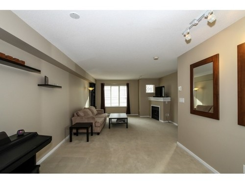 Photo 3: 101 15175 62A Ave in Surrey: Home for sale : MLS® # F1433640