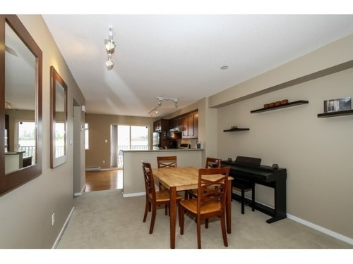 Photo 10: 101 15175 62A Ave in Surrey: Home for sale : MLS® # F1433640