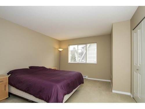 Photo 11: 101 15175 62A Ave in Surrey: Home for sale : MLS® # F1433640