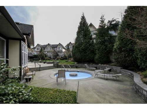Photo 18: 101 15175 62A Ave in Surrey: Home for sale : MLS® # F1433640