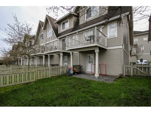 Photo 19: 101 15175 62A Ave in Surrey: Home for sale : MLS® # F1433640