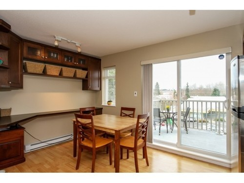 Photo 7: 101 15175 62A Ave in Surrey: Home for sale : MLS® # F1433640