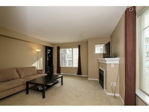 Photo 4: 101 15175 62A Ave in Surrey: Home for sale : MLS® # F1433640