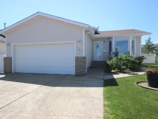 Main Photo: 145 Regency Drive: Sherwood Park House for sale : MLS(r) # E4068973