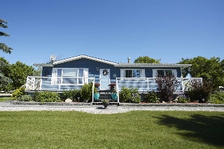 Main Photo: : Rural Sturgeon County House for sale : MLS(r) # E4069915