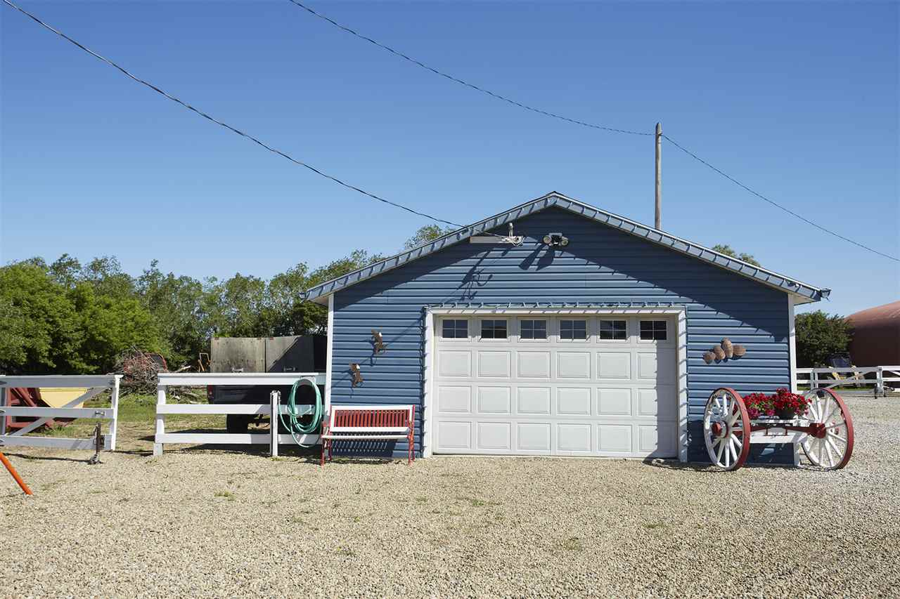 Photo 23: 26212 twp 552 Road: Rural Sturgeon County House for sale : MLS® # E4069915
