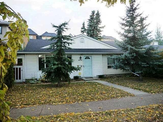 Main Photo:  in Edmonton: Zone 18 House for sale : MLS(r) # E4070079