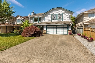 Main Photo: 11721 231B Street in Maple Ridge: East Central House for sale : MLS® # R2186691