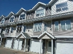 Main Photo: 33 13215 153 Avenue in Edmonton: Zone 27 Townhouse for sale : MLS(r) # E4073945