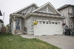 Main Photo: 79 CHATWIN Road: Sherwood Park House for sale : MLS(r) # E4074741