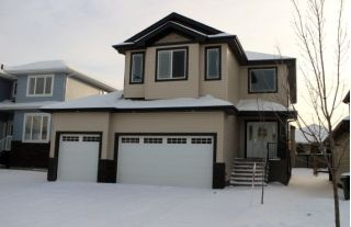 Main Photo: : Leduc House for sale : MLS® # E4076739