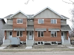 Main Photo: 12840 72 Street in Edmonton: Zone 02 Townhouse for sale : MLS® # E4076875