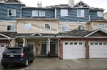 Main Photo: 104 3010 33 Avenue in Edmonton: Zone 30 Townhouse for sale : MLS® # E4076897