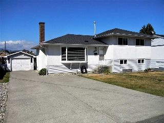 "Main Photo: 14667 111 Avenue in Surrey: Bolivar Heights House for sale in ""Bolivar Heights"" (North Surrey)  : MLS® # R2196687"