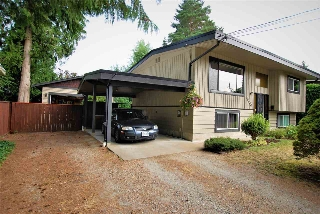 "Main Photo: 34499 ASCOTT Avenue in Abbotsford: Abbotsford East House for sale in ""Bateman"" : MLS® # R2197540"