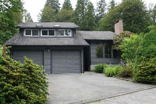 Main Photo: 844 LYNWOOD Avenue in Port Coquitlam: Oxford Heights House for sale : MLS® # R2198375