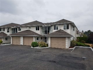 "Main Photo: 18 32640 MURRAY Avenue in Abbotsford: Abbotsford West Townhouse for sale in ""Parkside Place"" : MLS® # R2203983"
