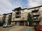 Main Photo:  in Edmonton: Zone 35 Condo for sale : MLS® # E4081883