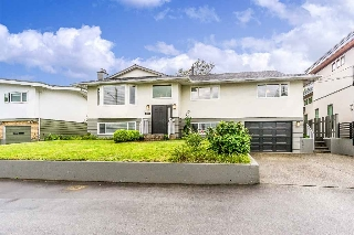 Main Photo: 1367 PARKER Street: White Rock House for sale (South Surrey White Rock)  : MLS® # R2208134