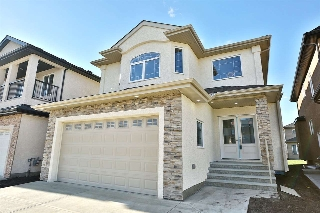 Main Photo:  in Edmonton: Zone 03 House for sale : MLS® # E4083733