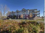 Main Photo: 123 111 Edwards Drive in Edmonton: Zone 53 Condo for sale : MLS® # E4084943