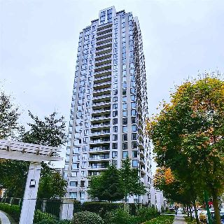 "Main Photo: 607 7088 SALISBURY Avenue in Burnaby: Highgate Condo for sale in ""WEST AT HIGHGATE"" (Burnaby South)  : MLS® # R2216242"
