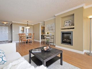 Main Photo: 706 6631 MINORU Boulevard in Richmond: Brighouse Condo for sale : MLS® # R2216572