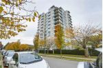 "Main Photo: 701 1333 W 11TH Avenue in Vancouver: Fairview VW Condo for sale in ""SAKURA"" (Vancouver West)  : MLS® # R2219881"
