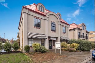 Main Photo: 100-300 520 Comerford Street in VICTORIA: Es Esquimalt Office for sale (Esquimalt)  : MLS® # 385601