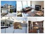Main Photo: 2117 90A Street in Edmonton: Zone 53 House for sale : MLS® # E4089726