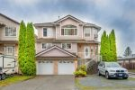 Main Photo: 3342 RAE Street in Port Coquitlam: Lincoln Park PQ House for sale : MLS® # R2225916
