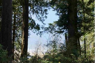 Main Photo: Block B SECHELT INLET in Egmont: Pender Harbour Egmont House for sale (Sunshine Coast)  : MLS®# R2229546