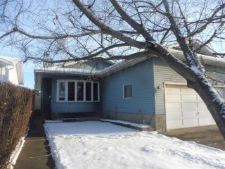 Main Photo: 9528 175 Avenue NW in Edmonton: Zone 28 House for sale : MLS® # E4095670