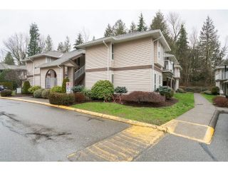 "Main Photo: 304 1750 MCKENZIE Road in Abbotsford: Poplar Townhouse for sale in ""ALDERGLEN"" : MLS® # R2237936"
