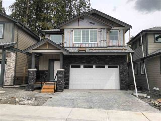 "Main Photo: 2 1488 VICTORIA Drive in Port Coquitlam: Oxford Heights House for sale in ""WATKINS CREEK ESTATES"" : MLS®# R2255197"