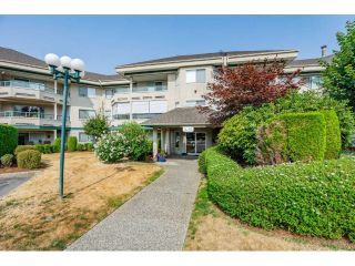 "Main Photo: 244 2451 GLADWIN Road in Abbotsford: Abbotsford West Condo for sale in ""Centennial Court"" : MLS®# R2297582"