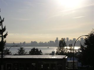 Main Photo: 108 212 FORBES Avenue in North Vancouver: Lower Lonsdale Condo for sale : MLS®# R2298257