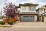 Main Photo: 144 64 Street in Edmonton: Zone 53 House for sale : MLS®# E4131781
